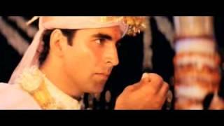 getlinkyoutube.com-Dhadkan- Dulhe Ka Sehra