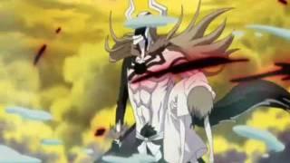 getlinkyoutube.com-Bleach Ichigo Ultimate Hurricane AMV