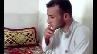 getlinkyoutube.com-الشاعر المنقرض محمد المالكي ونركيله الجزء الثالث.mp4