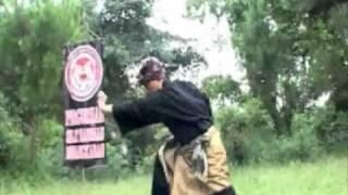 getlinkyoutube.com-profil edwel yusri datuk rajo gampo alam