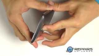 getlinkyoutube.com-LG G3 Screen Replacement & Repair Guide