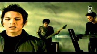 DILEMA BESAR - PETERPAN karaoke download ( tanpa vokal ) instrumental