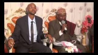 getlinkyoutube.com-meherka abwaan Weedhsame Iyo marwadiisa Hoodo