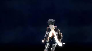 『MY First Story ✟』TzuShocK #23 Ladder │ Diamond I Rank 2400+ Highlights │ Dragon Nest TW