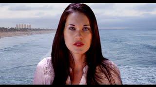 getlinkyoutube.com-The Common Pitfalls of Manifestation -Teal Swan-