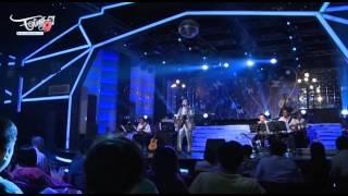 getlinkyoutube.com-Em O Dau   Chi Tai