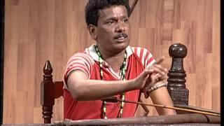 getlinkyoutube.com-Papu pam pam | Excuse Me | Episode 83  | Odia Comedy | Jaha kahibi Sata Kahibi | Papu pom pom