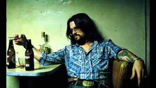 getlinkyoutube.com-Shooter Jennings - Lonesome Blues