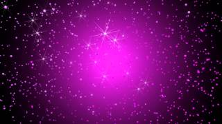 getlinkyoutube.com-Free Stock Footage Sparkles Motion Background HD 1080P