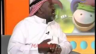 getlinkyoutube.com-الزراق سالفته مع النيجيريه ...