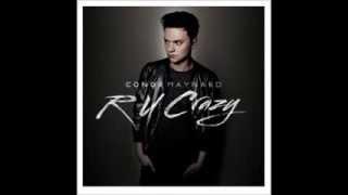 R U Crazy (Lads Swing Version) - Conor Maynard