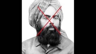 getlinkyoutube.com-التحذير من ميرزا غلام أحمد القادياني Ahmadiyya/Qadiani