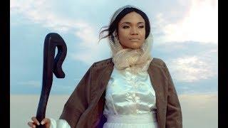 ADA - Cheta | The Movie