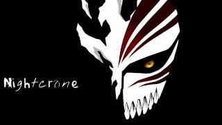 getlinkyoutube.com-Nightcore - Riot