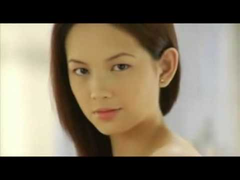 Ellen Adarna's Illumina TVC
