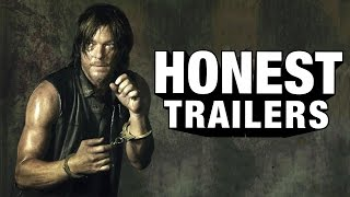 getlinkyoutube.com-Honest Trailers - The Walking Dead: Seasons 4-6