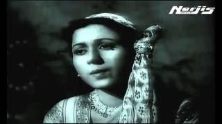 Ai Dil Tujhe Kasam Hai Tu Himmat Na Harna   YouTube