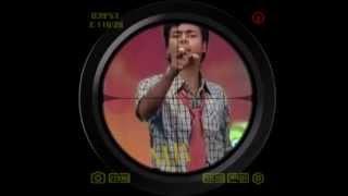 getlinkyoutube.com-বাংলা সেরা হাসির কৌতুক