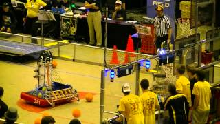 getlinkyoutube.com-FIRST FRC World Championship 2012 - Curie QF 1-1-The Roomba Incident.MTS