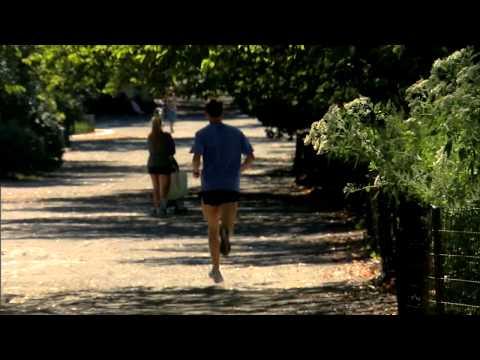Generation UCAN – Revolutionary Nutrition for Energy & Endurance