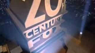 getlinkyoutube.com-YouTube   20th Century Fox
