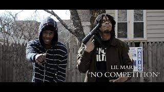 getlinkyoutube.com-Lil Marc - No Competition [OTF Diss] [Official Video] Shot By @HigherEnt