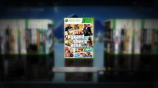 getlinkyoutube.com-شرح تحميل وتركيب وتشغيل العاب Xbox 360