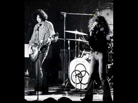 1972 Whole Lotta Love (1/3) -s3Lqs30wCQ8