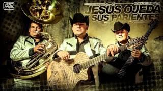 getlinkyoutube.com-Jesus Ojeda y Sus Parientes - En Vivo Fp Ivan Archivaldo (Disco Completo) (2013)
