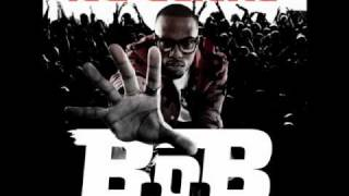 B.O.B. - Grand Hustle Kings