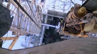 getlinkyoutube.com-BBC Panorama - Vladimir Putin's Secret Riches accused of corruption Russia  BBC Documentary 2016