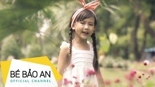 getlinkyoutube.com-Bé Bảo An - Mẹ Ơi Tại Sao( 6 Tuổi )