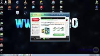 getlinkyoutube.com-Instaleaza gratuit toate driverele la pc 2016