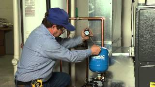 getlinkyoutube.com-DuraMAC™ Residential Pressure Booster Installation