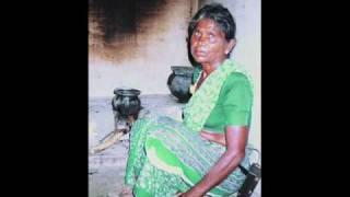 getlinkyoutube.com-Vairamuthu Emotional Kavidhai-Mother