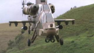 getlinkyoutube.com-Rooivalk 16 Squadron
