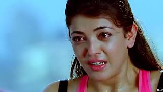 HIMMATWALA GUNDA | full movie in hindi dubbed | in hd 1080p | mahesh babu, kajal agarwal