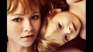 getlinkyoutube.com-Saber cuantos hijos vas a tener, sexo y orden de nacimiento - Domestic Pregnancy