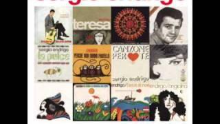 getlinkyoutube.com-Sergio Endrigo - Canzone Per Te