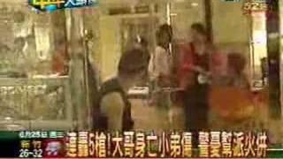 getlinkyoutube.com-天道盟vs.竹聯幫大哥火拚 開槍一死