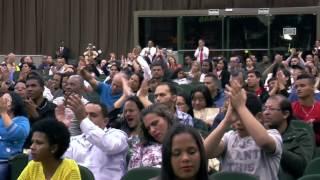 getlinkyoutube.com-Pr André Silva: A Unção que Despedaça o Jugo