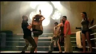 "getlinkyoutube.com-Танец из ""уличные танцы""часть2. Латино баттл"