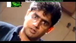getlinkyoutube.com-Pak Fauj Tu Zindabad (Abrar-Ul-Haq) Pak National Song-Pak Army