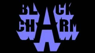 BLACK CHARM 281  =  Massari Ft. Loon   Smile For Me