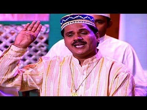 Karbala Ka Waqya Part 1   Shahasat Imam Hussain Vol.1   Taslim, Aarif Khan