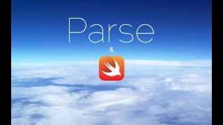 getlinkyoutube.com-Udemy: Create IOS Applications Using Parse and Swift