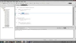 Java cơ bản 36: Override 2