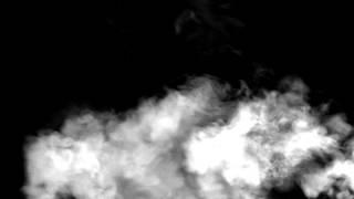 getlinkyoutube.com-Дым