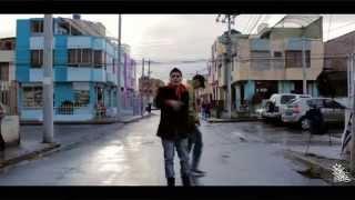 getlinkyoutube.com-Codigo Sur - HAMPA -VideoClip Oficial