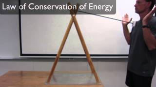getlinkyoutube.com-The Law of Conservation of Energy - 6th Grade Science